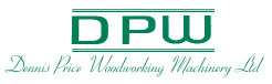 Dennis Price Woodworking Machinery Ltd