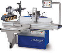 Format-4-Spindle-P45