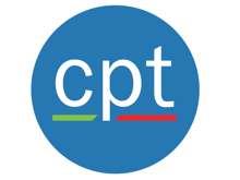 CP Tooling and Machinery Ltd