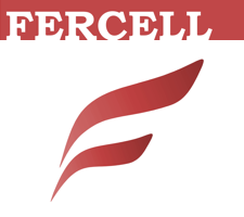 FERCELL ENGINEERING LIMITED - WEIMA UK